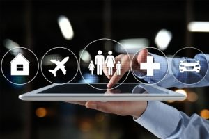 باستطاعتك من خلال شركة دبي لوسطاء التامين الوصول الى افضل العروض و الاسعار لتوفر جميع عروض شركات التأمين الاردنية للتامين