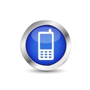 ارقام الاتصال شركات التامين 0792006460