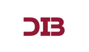 DIB Dubai Insurance Brokers - Jordan