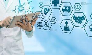 Medical Insurance Plan