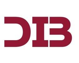 Dubai Insurance Brokers DIB