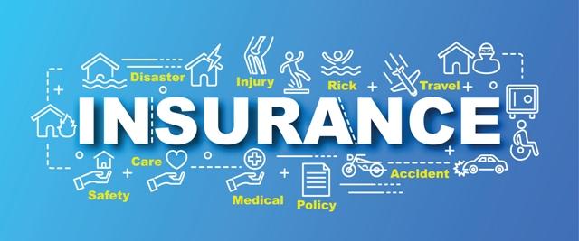 Dubai Insurance Brokers Jordan